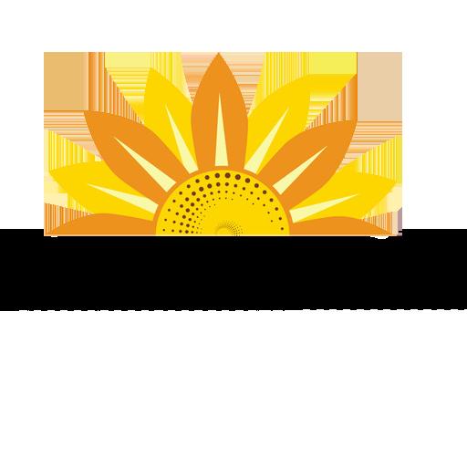 Sunflowertee